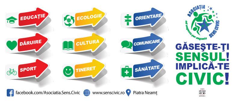 senscivic200x80-e1393934352214