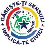 Asociatia Sens Civic